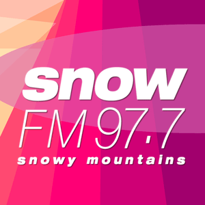 Radio 2SKI - Snow 94.7 FM