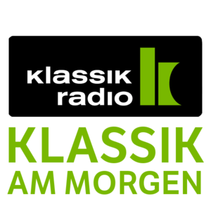 Radio Klassik Radio - Klassik am Morgen