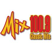 Radio WMXE - Mix 100.9 FM