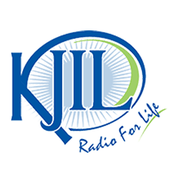 Radio KJVL - Radio For Life 88.1 FM