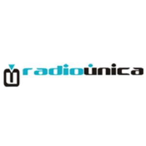 Radio Radio Única