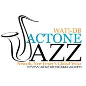 Radio Actone Jazz!