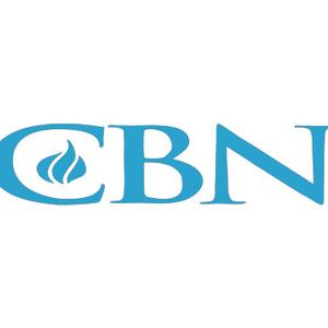 Radio CBN Selah