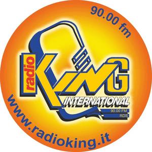 Radio radiokinginternational