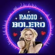 Radio Radio Bolero Eu