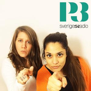 Knyckare i P3 - Sveriges Radio