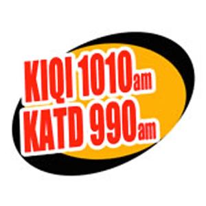 Radio KIQI - KIQI 1010 AM