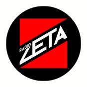 Radio Radio Zeta