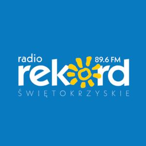 Radio Radio REKORD ŚWIETOKRZYSKIE