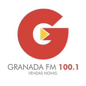 Radio Radio Granada FM 100.1