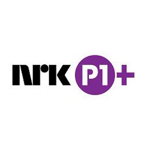 Radio NRK P1 Pluss