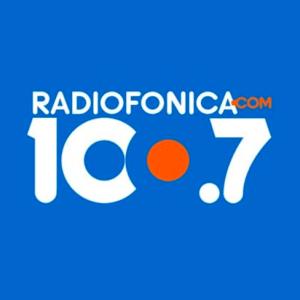Radio Radiofonica 100.7 FM