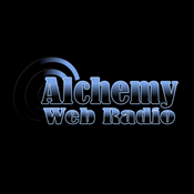 Radio Alchemy Web Radio