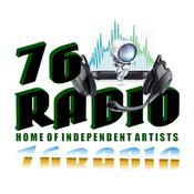 Radio 76Radio Underground Music