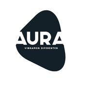 Radio Aura Radio