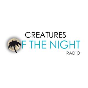 Radio Creatures Of The Night Radio COTN