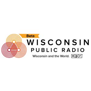 Radio WEPS - WPR Ideas 88.9 FM