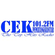 Radio Cek 101.2 FM Pematang Siantar