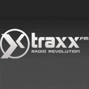 Radio Traxx.FM Rap