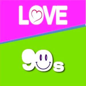 Radio LOVE 90s