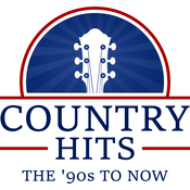 Radio Country Hits