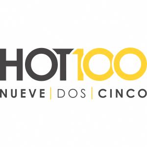 Radio HOT 100 92.5 FM