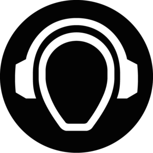 Radio ts3-radio_de