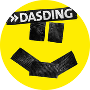 Radio DASDING