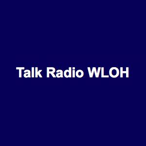 Radio WLOH - 1320 AM