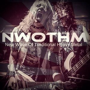 Radio Nwothm