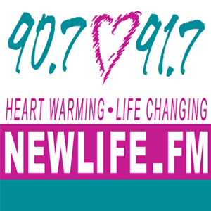 Radio WMVW - New Life 91.7 FM