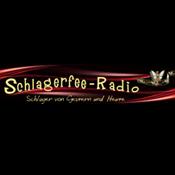 Radio Schlagerfeeradio