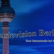 Radio musicvisionberlin