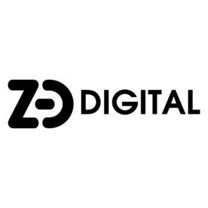 Radio ZED Digital by 4ZZZ