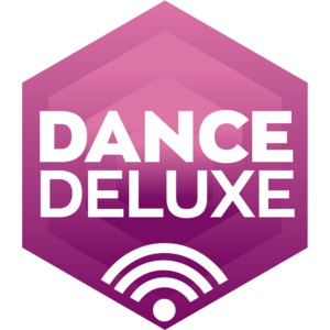 Radio DANCE DELUXE