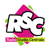 Radio RSC Radio Studio Centrale