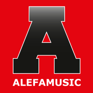Radio ALEFAMUSIC