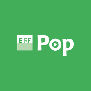 Radio ERF Pop