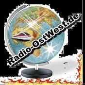 Radio RadioOstWest