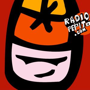 Radio RADIO PEPITO