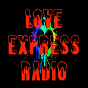 Radio Love Express Radio
