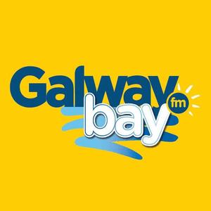 Radio Galway Bay 95.8 FM
