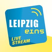 Radio LEIPZIG eins
