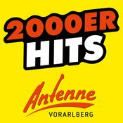 Radio ANTENNE VORARLBERG 2000er Hits