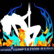Radio DARK TEMPTATION RADIO