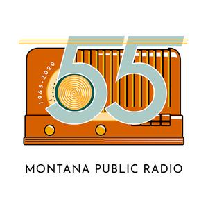 Radio Montana Public Radio