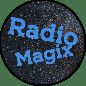 Radio radiomagix