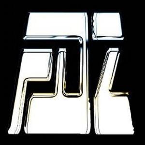 Radio Futuredrumz Radio