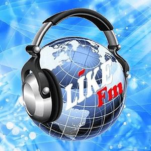 Radio Like FM 97.9 Gran Canaria