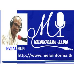 Radio Melo Informa